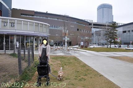 toyosu2010feb001.jpg
