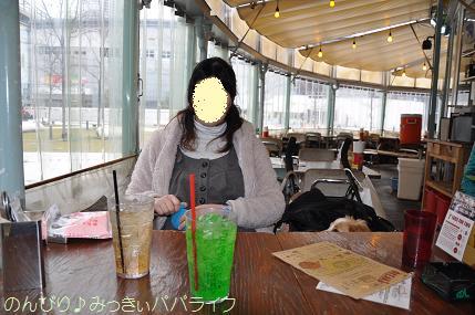 toyosu2010feb003.jpg