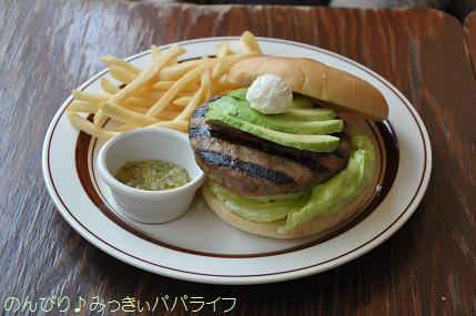 toyosu2010feb004.jpg