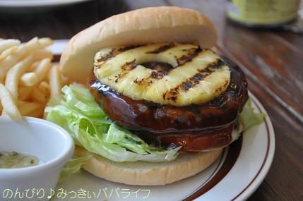 toyosu2010feb005.jpg