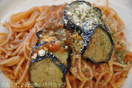 toyosu20110106.jpg