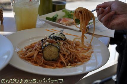 toyosu20110110.jpg