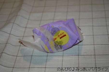 tsuki1.jpg