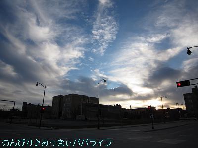 usa201111017.jpg