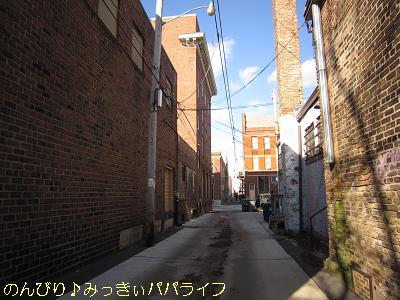 usa201111032.jpg