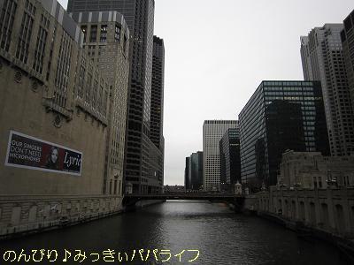 usa201111041.jpg
