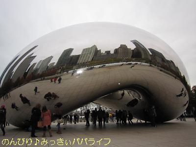 usa201111043.jpg