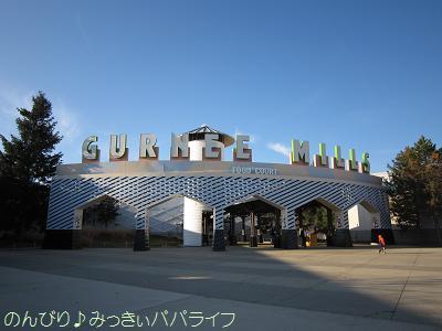 usa201111113.jpg