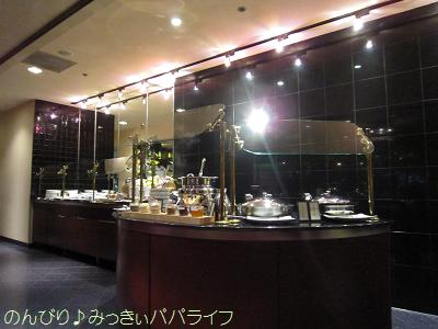 usa201111124.jpg