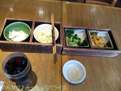 wakokatsu1.jpg
