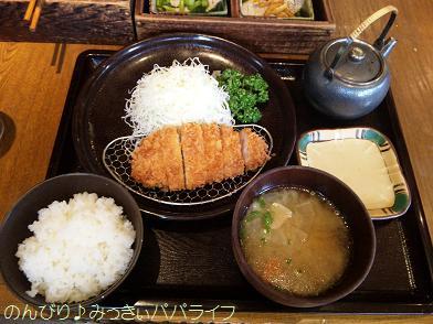 wakokatsu2.jpg