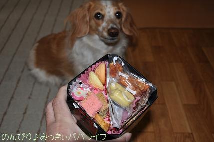 wankoosechi3.jpg