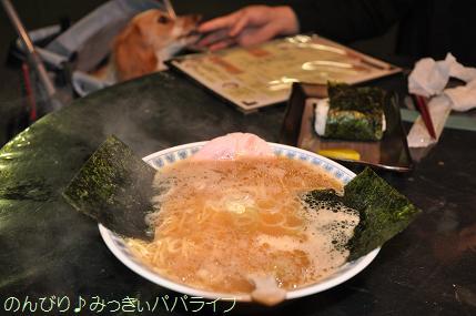 yakitori106.jpg
