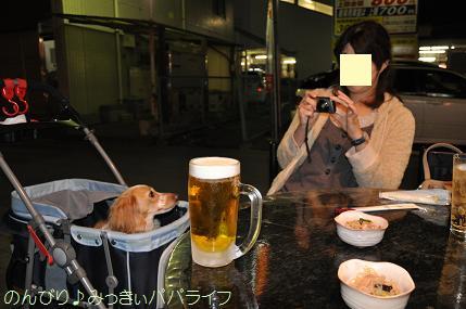 yakitori201010231.jpg