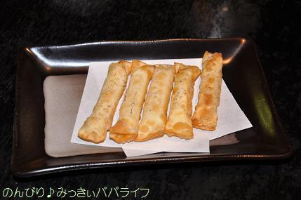 yakitori201010232.jpg