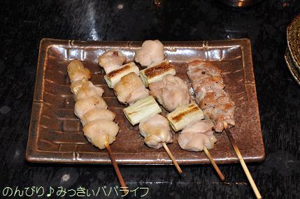 yakitori201010234.jpg
