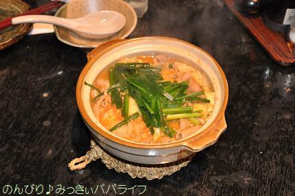yakitori201010236.jpg