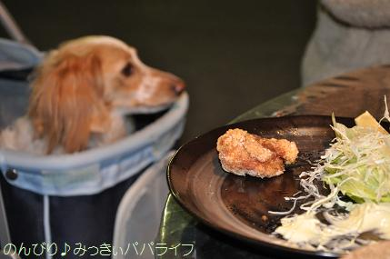 yakitori201010239.jpg