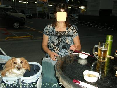 yakitori2010aug1.jpg
