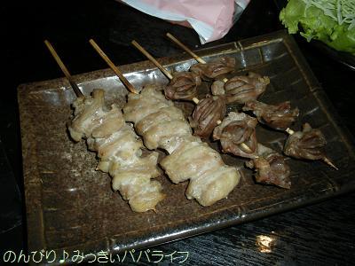 yakitori2010aug3.jpg