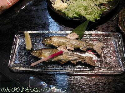 yakitori2010aug4.jpg
