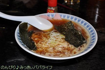yakitori2010jul04.jpg