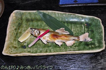 yakitori2010jul06.jpg