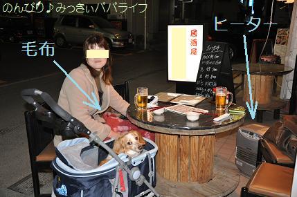 yakitori2010mar1.jpg