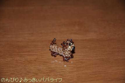 yakitori2010mar17.jpg