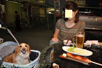 yakitori2010sep01.jpg