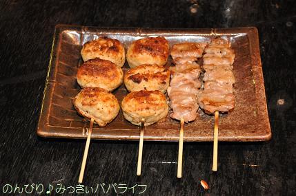 yakitori2010sep03.jpg