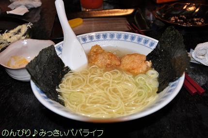 yakitori2010sep08.jpg