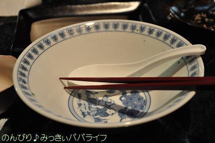 yakitori2010sep09.jpg