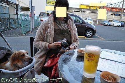 yakitori2011030501.jpg