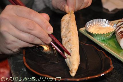 yakitori2011030505.jpg