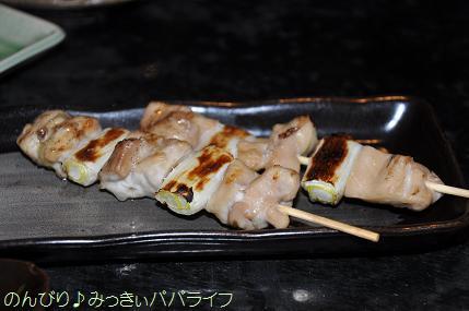 yakitori2011030509.jpg