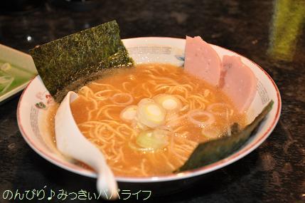 yakitori2011030511.jpg