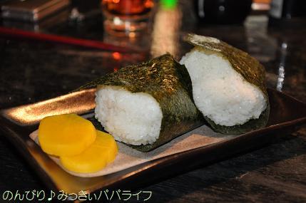 yakitori2011030512.jpg