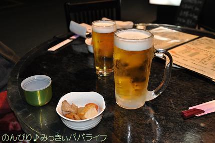 yakitori2011042602.jpg