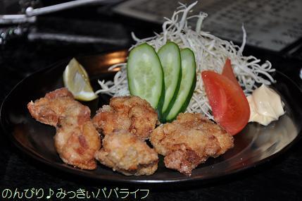 yakitori2011042603.jpg