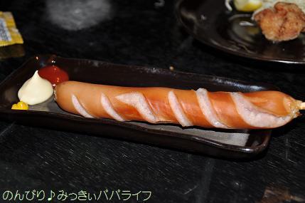 yakitori2011042605.jpg