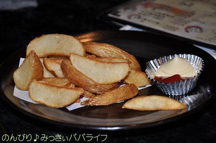 yakitori2011042614.jpg