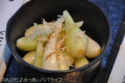 yakitori2011090702.jpg