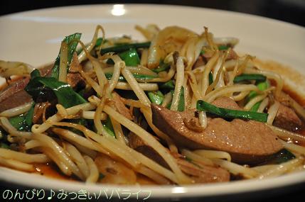 yakitori2011090703.jpg