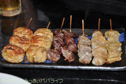 yakitori2011090704.jpg