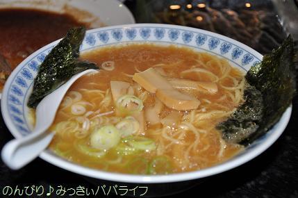 yakitori2011090710.jpg