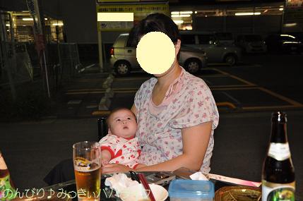 yakitori2011090711.jpg