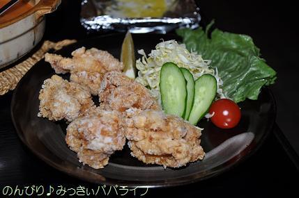 yakitori2012040108.jpg
