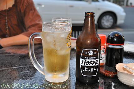 yakitori303.jpg