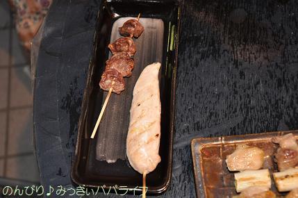 yakitori308.jpg